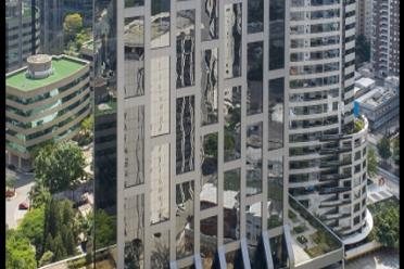 Laje corporativa alugar Vila Olímpia São Paulo