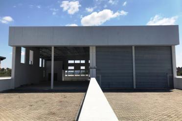 Galpão comercial alugar Vinhedo São Paulo