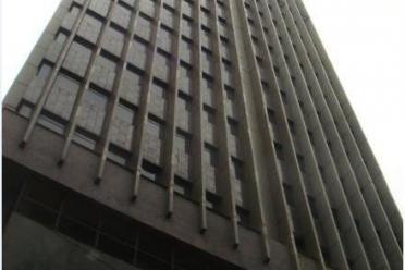 Locação laje corporativa Rio de Janeiro