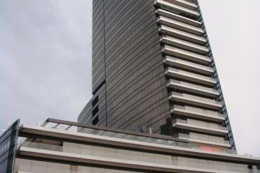 Locação laje corporativa Berrini São Paulo