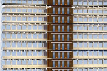 Locação prédio comercial Avenida Paulista