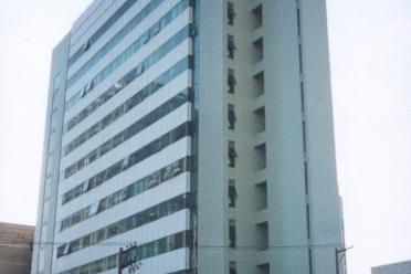 Locação laje corporativa Berrini São Paulo SP