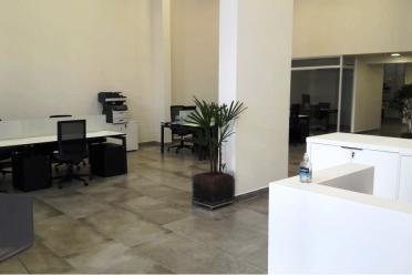Aluguel escritório loja comercial Pinheiros São Paulo