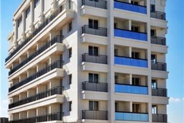 Venda salas comerciais Neo Offices Faria Lima Pinheiros São Paulo