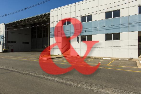 Aluguel galpões logísticos industriais Jundiaí