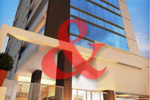 Venda prédio comercial Região Paulista São Paulo