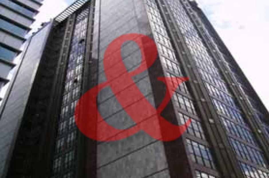 Locação laje corporativa Belo Horizonte Minas Gerais