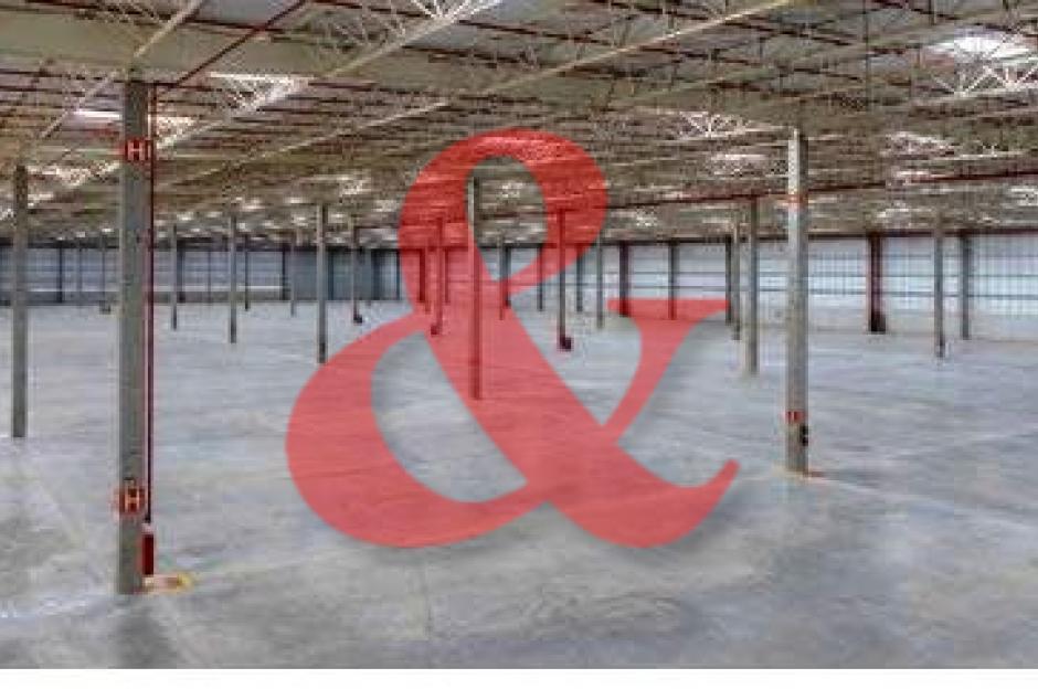 Locação galpão industrial Araçariguama São Paulo
