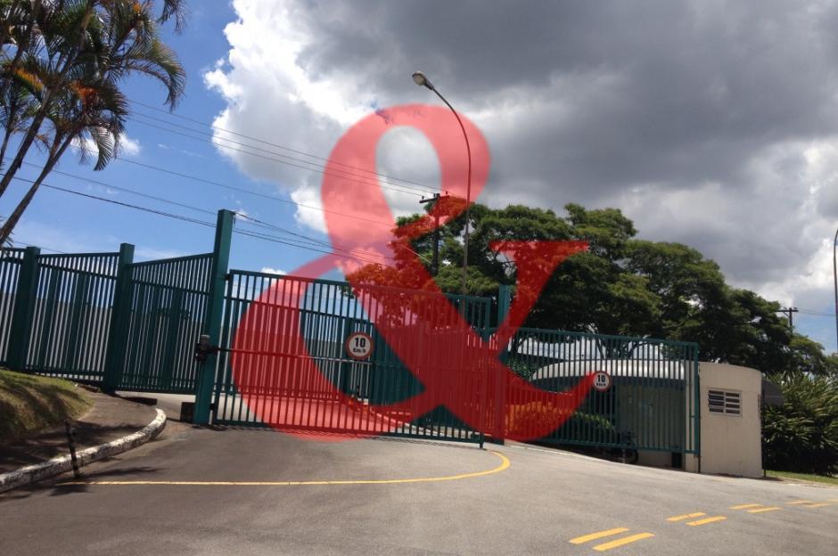 Locação galpão industrial CCRE Cotia