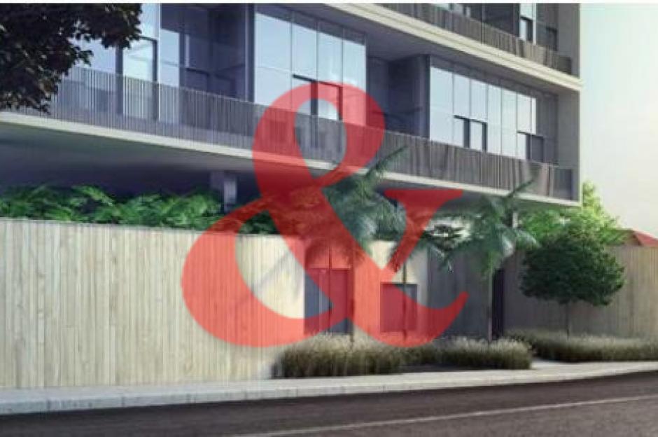 Locação prédio comercial Vila Madalena São Paulo