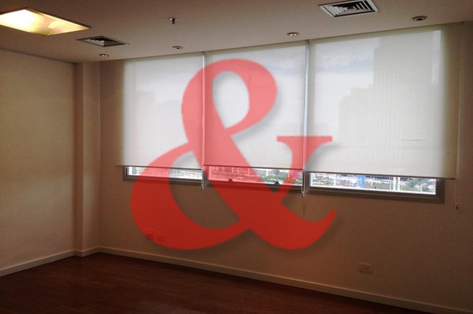 Locação sala comercial Morumbi São Paulo