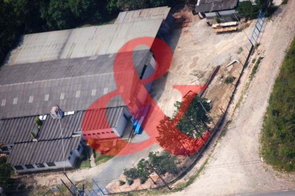 Venda galpão logístico industrial Sorocaba São Paulo