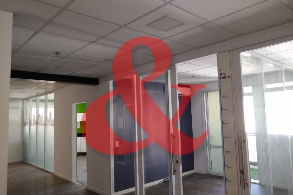 Venda laje corporativa Pinheiros São Paulo