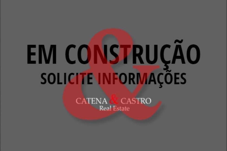 Venda salas comerciais Consolação São Paulo
