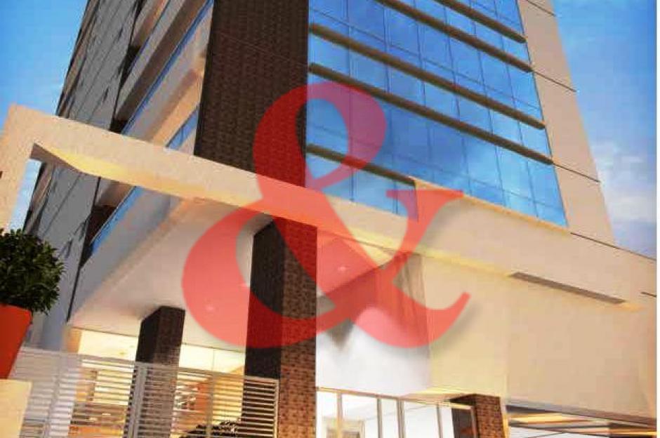 Locação prédio comercial Região Paulista São Paulo