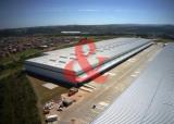 Galpões logísticos industriais alugar Jundiaí São Paulo