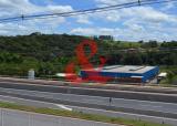 Locação galpões industriais Itatiba São Paulo