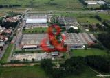 Locação galpão industrial São José dos Campos
