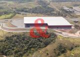 Locação galpão logístico Jacareí São Paulo