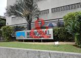 Locação laje corporativa Barra Funda Memorial Office Building