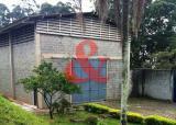 Venda galpões São Bernardo do Campo