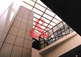 Alugar laje corporativa centro Rio de Janeiro