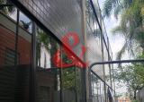 Complexo industrial logístico a venda São Bernardo do Campo