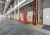 Galpões industriais alugar Guarulhos SP