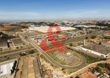 Área build to suit Guarulhos São Paulo
