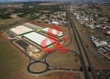 Locação galpões industriais logísticos Ribeirão Preto