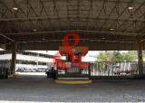 Aluguel galpões logísticos Rio de Janeiro RJ