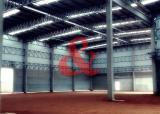 Venda prédio industrial comercial logístico Campinas