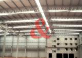 Locação prédio industrial comercial logístico Campinas