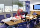 Locação sala comercial Praiamar Corporate SantosLocação sala comercial Praiamar Corporate Santos
