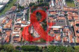 Área venda São Caetano do Sul São Paulo