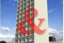 Venda área centro Campinas com prédio retrofit