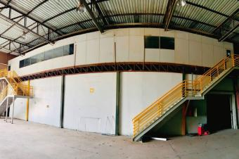 Aluguel galpão industrial Sorocaba São Paulo