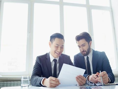 Logística empresarial eficiente específica dinâmica