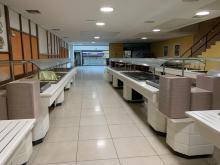 Alugar prédio comercial diversas atividades Vila Olímpia SP