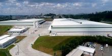 Locação galpões industriais Imigrantes São Bernardo do Campo