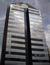 Locação sala comercial Berrini