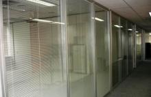 Aluguel laje corporativa centro São Paulo