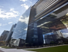 Locação laje corporativa Faria Lima São Paulo
