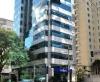 Locação sala comercial Vila Mariana São Paulo