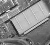 Locação galpão industrial CCRE Louveira