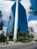 Locação sala comercial Faria Lima