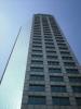 Locação laje corporativa WTC World Trade Center