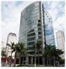Locação laje corporativa Vila Olimpia