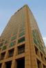 Locação laje corporativa Torre Nações Unidas São Paulo